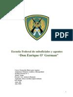 triage tp (Autoguardado).docx
