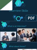RIMP - Interview Skills .pptx