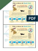 la infografia.docx