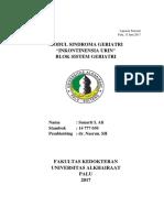 32458_documents.tips_laporan-kelompok-modul-jatuh.docx