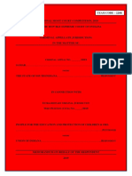 NMCC - 226_R.pdf