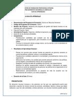 Guía 4(1)