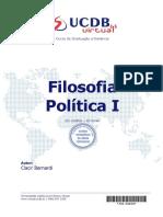 filosofia_politica_i.pdf