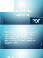 Windows7 Installation Guide Edit 1
