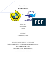 112017151 - Gracita Geminica - Makalah Case Myasthenia Gravis.docx