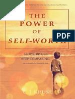 epdf.tips_self-worth-the-power-of-self-worth.epub