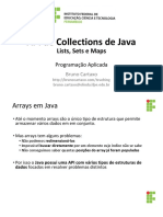 API de Collections de Java.pdf