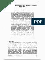 319-16377-1-PB.pdf