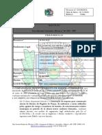 Edital PLA 06-19 Aquisicao de Uniformes CODEMAR