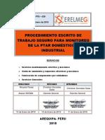 29. Srm - Pts - 029 Pets Para Monitoreo de La Ptar Doméstico e Industrial (1)