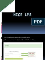 Nice LMS - Updated.pptx