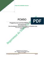 MODELO-1-PCMSO (2)