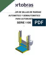 258556453-MANUAL-ELEVADOR-AUT-SAN-1100-2-pdf.pdf