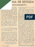 Straubinger - Descubrimiento de la Piscina de Betesda.pdf