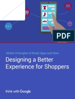 mobile-retail-apps-and-sites-designing-better-experience-for-shoppers.pdf