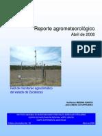 Folleto-2008-04