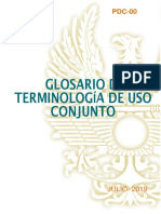 PDC-00_Ed_2019_FIRMADA