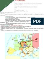 esquematema10-090616021258-phpapp01