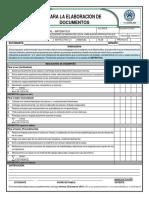 ACTITUDINAL FORMATO SALESIANO- MATEMÁTICAS.pdf