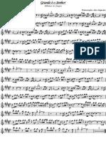 adhemar-de-campos-grande-e-o-senhor.pdf
