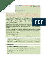 Cpc(Nasir Law Notes