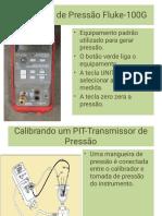 Fluke 100G.pdf