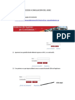 Manual Simulacion Asisc (4)