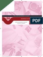 _seg_trab_a04_IFPR.pdf