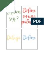 tarjetas cena profes.pdf