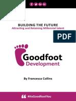 Millenials_Good Foot Research