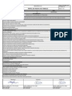 MQ-ADM-F-01 Perfil de Puesto Residente