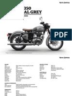 new-classic-gunmetal-grey.pdf