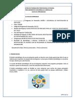 Guia Aprendizaje RAP 2(2)