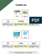 sustantivosfichas-151031205004-lva1-app6891.pdf