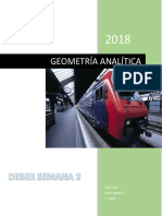 COMPILADO DEBER SEMANA 2 ALUMNOS.pdf