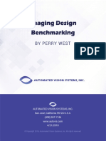 Imaging Design Benchmarking