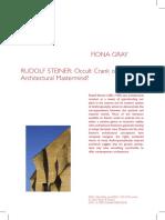 Steiner Crank or Mastermind.pdf