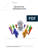 LIBRO PRACTICO DE CONTABILIDAD DE COSTO (1).pdf