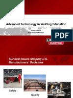AdvancedTechnolgyinWeldingEducation1[1]