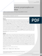 Efeito_do_treinamento_proprioceptivo_em_mulheres_d