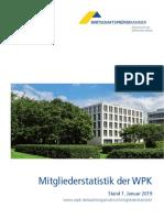 WPK-Statistiken_Januar_2019-3.pdf