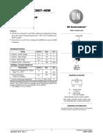 BC807-25W-D.PDF