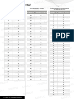 C14-EBRS-32-Secundaria Matemática.pdf