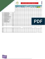 Daftar Nilai Kelas XII Keperawatan.xlsx