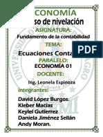 FACTURA Y RETENCIONES (2).docx