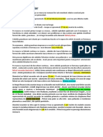 4.Ciclu folicular