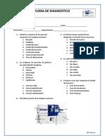 2.3 PRUEBA DE DIAGNOSTICO.docx