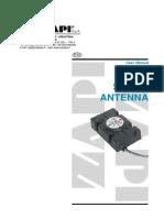 Adczp0da (SMART ANT Ing)
