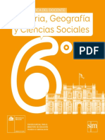 Libro historia 6° docente.pdf