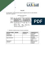 Analisis Taller 1